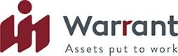logo_warrant
