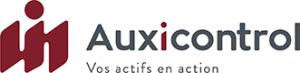 logo_auxicontrol