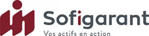 logo_sofigarant