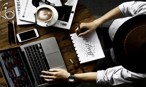 Auxiga | Trouvez l'inspiration pour créer votre entreprise : nos 5 plateformes d'innovations et de startups préférées !